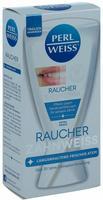 Perlweiss Raucher Zahnweiss (50ml)