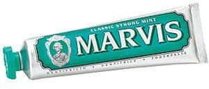 marvis-mini-classic-strong-mint-25ml