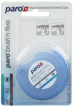 Paro BRUSH'N-FLOSS