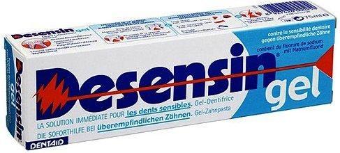 Dentaid Desensin Gel (75ml)
