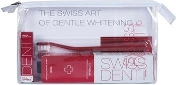 Swissdent Geschenkset Xstain Plus