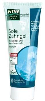 Fitne Sole Zahngel (75ml)