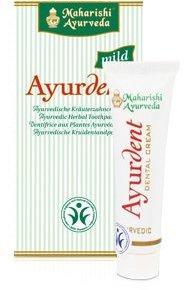 maharishi-ayurveda-products-ayurdent-kraeuterzahncreme-mild-10ml