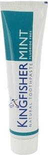 kingfisher-natural-toothpaste-mint-100ml