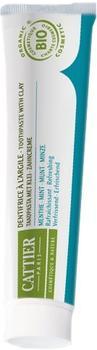 cattier-zahncreme-mit-heilerde-minze-75ml
