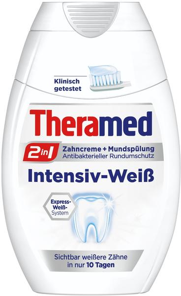 Theramed 2in1 Complete Plus (75ml)