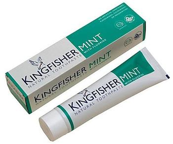 kingfisher-natural-toothpaste-mint-with-fluoride-100ml