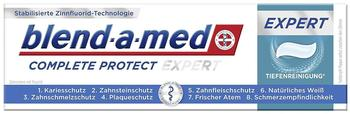 blend-a-med-complete-protect-expert-75ml