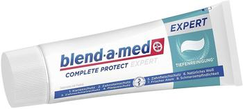 Blend-a-med Complete Protect Expert