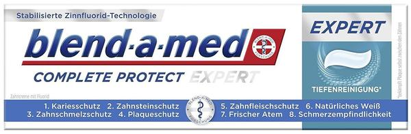 Blend-a-med Complete Protect Expert 75ml