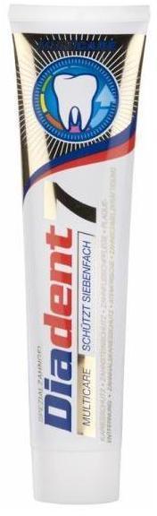 Netto Diadent Multicare 7