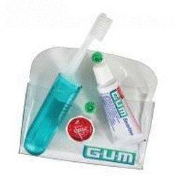 GUM Travel Kit