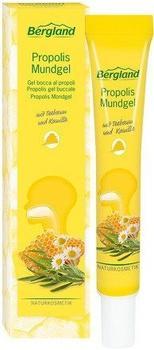 bergland-propolis-mundgel-13-5ml