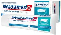 blend-a-med Complete Protect Expert Tiefenreinigung (75ml)