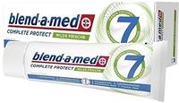 blend-a-med Complete Protect 7 Milde Frische Zahnpasta (75ml)