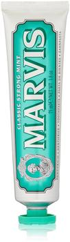 marvis-classic-strong-mint-85-ml