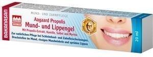 boerner-bakanasan-aagaard-propolis-mund-und-lippengel-20-ml