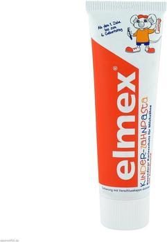 elmex-kinder-zahnpasta-75ml