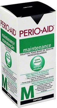 Dentaid PERIO·AID maintenance Mundspülung (150ml)