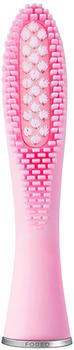Foreo Issa 2 Hybrid Brush Head Pearl Pink