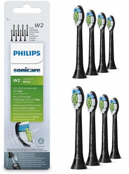 Philips Sonicare W2 Optimal White Standard HX6068/13