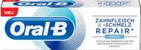 Oral-B Zahnfleisch & Zahnschmelz Repair Original Zahnpasta (75 ml)