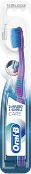 oral-b-zahnfleisch-zahnschmelz-care-zahnbuerste-1-stk