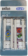Oral-B EB 3-4