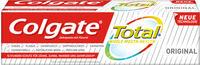 Colgate Total Original Zahncreme Neue Technologie (75ml)