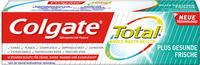 Colgate Total Plus Gesunde Frische Zahncreme (75ml)