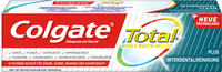 Colgate Total Plus Interdentalreinigung Zahnpasta (75ml)