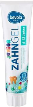Bevola Dental Junior Zahngel 100 ml