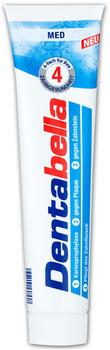 Dentabella 4 Med 125 ml