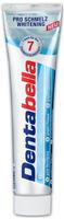 Dentabella 7 Pro Schmelz Whitening 125 ml