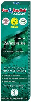 one-drop-only-naturals-natuerliche-zahncreme