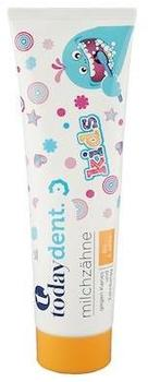 Today Dent Kids Milchzähne 100 ml