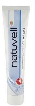 natuvell-dental-zahncreme-classic
