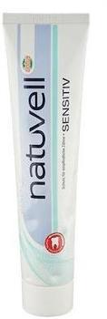natuvell-dental-zahncreme-sensitiv