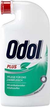 Odol Plus Pflege für das Zahnfleisch 125 ml
