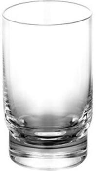 Keuco Plan Echtkristall-Glas (14950009000)