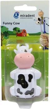 Miradent Funny Cow