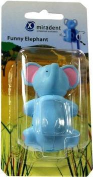 Miradent Funny Elefant