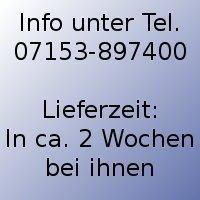 Hewi Serie 801 Halter für Zahnputzbecher robinrot (801.00.100 33)