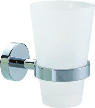 nie-wieder-bohren-smooz-mundglashalter-chrom-so145