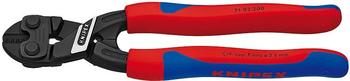 Knipex CoBolt Kompakt-Bolzenschneider 200 mm (71 02 200)