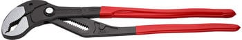 Knipex Cobra XXL 560 mm (87 01 560)
