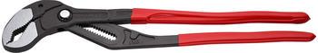 Knipex Cobra XXL 560 mm (87 01 560)