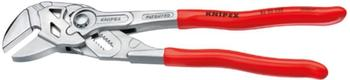 Knipex Schlüsselzange Typ 86 03 300mm