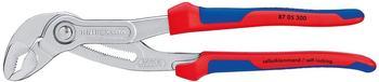 Knipex Cobra 300 mm (87 05 300)