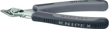 Knipex Electronic Super Knips ESD (78 03 125 ESD)